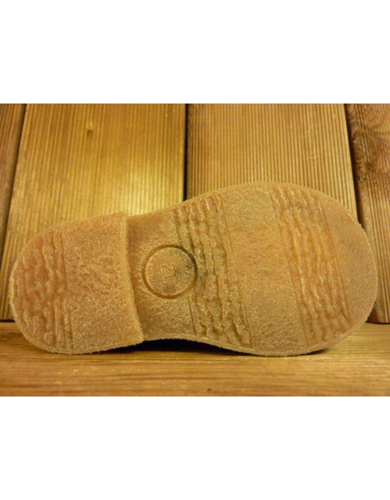 Froddo Kinderschuhe Kleinkindschuhe Lauflerner dunkelblau Leder Budapester Stil Lederfussbett Schuhe Boots Halbschuhe