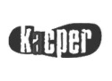 Kacper Schuhe