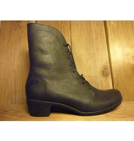 Loints of Holland Loints of Holland Schnürstiefelette