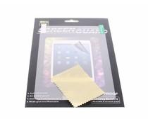 Screenprotector Samsung Galaxy Tab 3 7.0