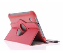 360° draaibare tablethoes Galaxy Tab 2 7.0