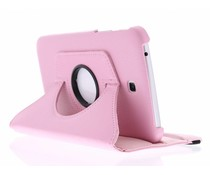 360° draaibare tablethoes Samsung Galaxy Tab 3 7.0