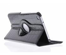 360° draaibare krokodil tablethoes Galaxy Tab 3 8.0