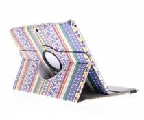 360° draaibare design hoes Samsung Galaxy Tab 3 10.1