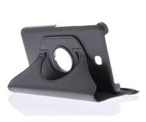 360° draaibare tablethoes Samsung Galaxy Tab 4 8.0