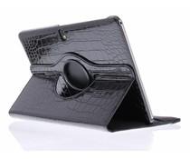 360° draaibare krokodil tablethoes Galaxy Tab Pro 10.1