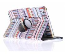 360° draaibare design tablethoes Galaxy Tab 3 8.0