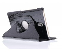 360° draaibare krokodil tablethoes Galaxy Tab S 8.4