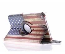 360° draaibare design tablethoes Samsung Galaxy Tab 3 8.0