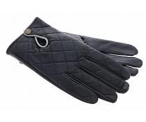 Touchscreen handschoenen hoesjes