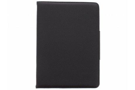 Bluetooth toetsenbord tablethoes voor de iPad (2018) / (2017) / Air 2 / Air