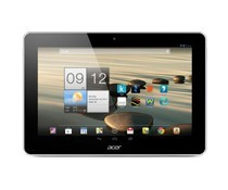 Acer Iconia Tab 10 A3 A20 hoesjes