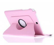 360º draaibare tablethoes Samsung Galaxy Tab A 9.7