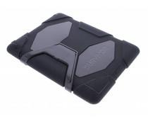 Griffin Survivor case iPad 2 / 3 / 4