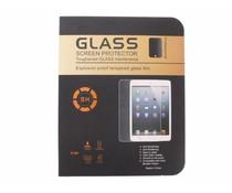 Gehard glas screenprotector Samsung Galaxy Tab S2 8.0