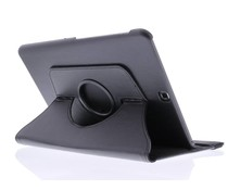 360° draaibare tablethoes Samsung Galaxy Tab S2 9.7