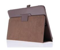 Effen tablethoes Samsung Galaxy Tab S2 9.7
