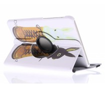 360º draaibare design hoes Samsung Galaxy Tab S2 8.0