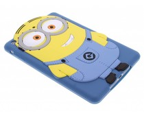 Minions Silicone Cover iPad Mini / 2 / 3