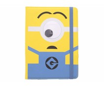 Minions Universal Tablet Cover 10 inch