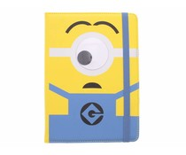 Minions Universal Tablet Cover 8 inch