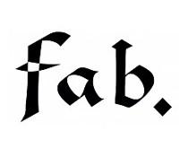 Fab. hoesjes