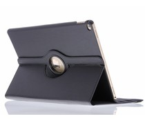 360º draaibare tablethoes iPad Pro 12.9