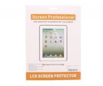 Screenprotector Samsung Galaxy Tab A 9.7