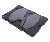 Zwart extreme protection army case iPad Air 2