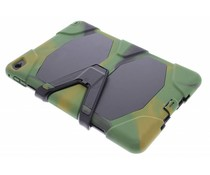 Legergroen extreme protection army case iPad Air 2