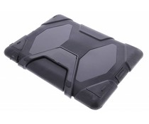 Zwart extreme protection army case iPad 2 / 3 / 4