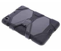 Zwart extreme protection army case iPad Mini / 2 / 3