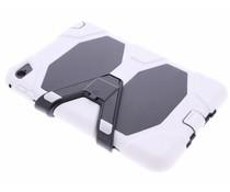 Extreme protection army case iPad Mini 4