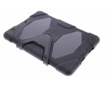Zwart extreme protection army case iPad Air