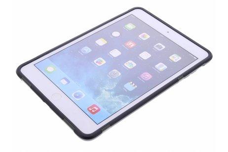 Groene army defender case voor de iPad Mini / 2 / 3