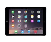 iPad Pro 12.9 hoesjes