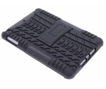 Rugged hybrid case iPad Mini / 2 / 3