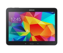 Samsung Galaxy Note / Tab Pro 12.2 hoesjes