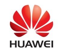 Huawei hoesjes