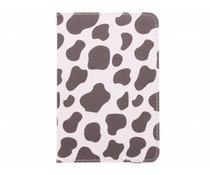 Design tablethoes iPad mini 4