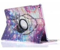360° draaibare design tablethoes iPad Air 2