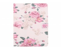 Design TPU tablethoes iPad 2 / 3 / 4