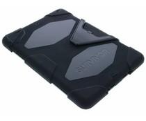 Griffin Survivor Case iPad Air - Black