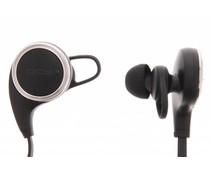 QCY QY8 Bluetooth oordopjes - Zwart
