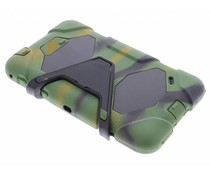 Extreme protection army case Samsung Galaxy Tab 4 7.0
