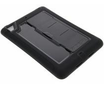 Griffin Survivor Slim Case iPad Mini / 2 / 3 - Zwart