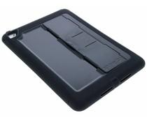 Griffin Survivor Slim Case iPad Pro 12.9 inch - Zwart