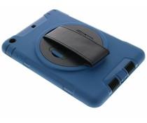 Defender tablethoes met strap iPad Mini / 2 / 3