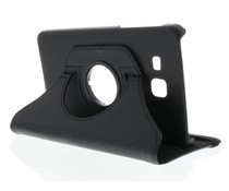 360º draaibare tablethoes Samsung Galaxy Tab A 7.0