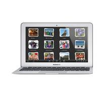 MacBook Air 11.6 inch hoesjes